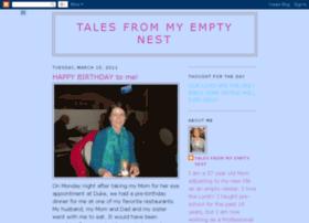 emptynesttales.blogspot.com