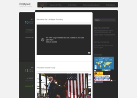 emptysuit.wordpress.com