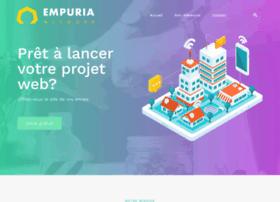 empuria-network.fr