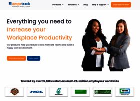 empxtrack.com