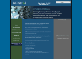 empyrean-partners.com