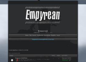 empyrean.mygoo.org