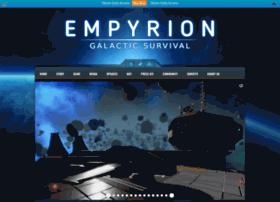 empyriongame.com