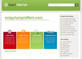 empyriumprofilers.com