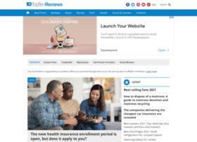 emr-review.toptenreviews.com