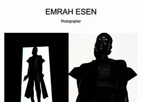 emrahesen.net