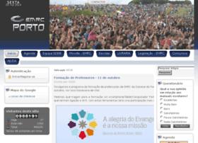 emrcporto.com