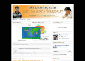 emrdpratomo.blogspot.com