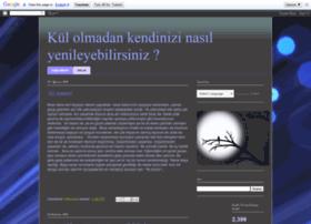 emre-karatas.blogspot.com.tr