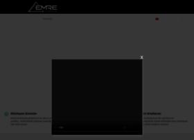 emrealuminyum.com.tr