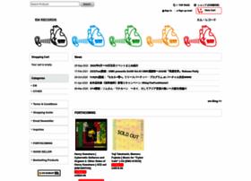 emrecords.ocnk.net