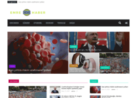 emrehaber.com