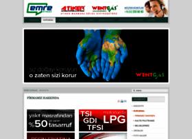 emrelpg.com