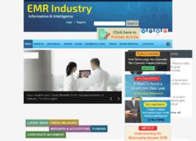 Emrindustry.com