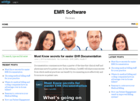 emrsoftware.edublogs.org