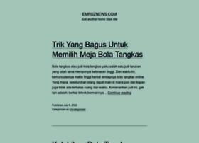 emruznews.com