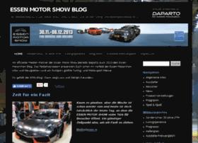 ems-daparto-blog.de