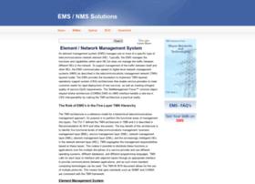ems-info.synthasite.com