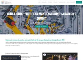 ems-summit.com
