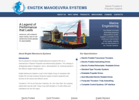 ems-thrusters.com