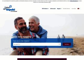 ems-training.de