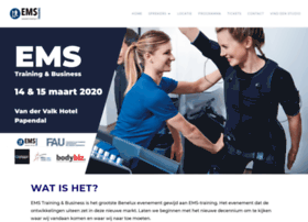 ems-training.nl
