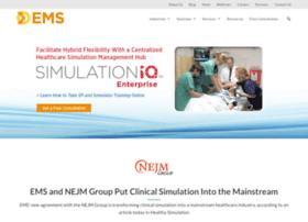 ems-works.com