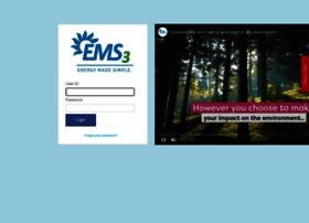 ems.ems3.com