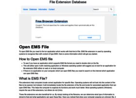 ems.extensionfile.net