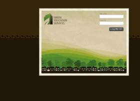ems.greenedu.com