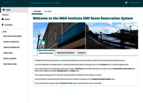 ems.mghihp.edu
