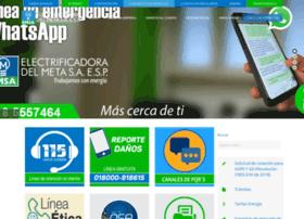 emsa-esp.com.co