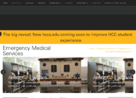 emsacademy.hccs.edu