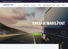 emsarnakliyat.com