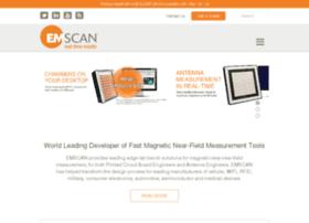 emscan.com