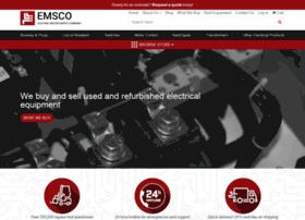 emscomn.com