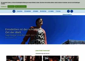 emsdetten-shop.de