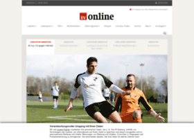 emsdettener-volkszeitung.de