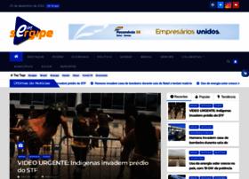 emsergipe.com.br