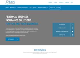 emsinsurance.com.au