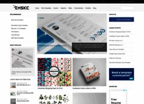emske.com