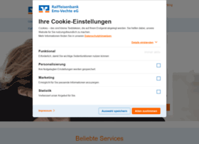 emsland-mitte.de