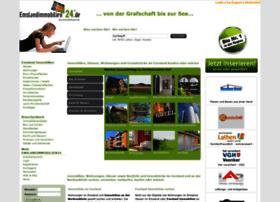 emslandimmobilien24.de