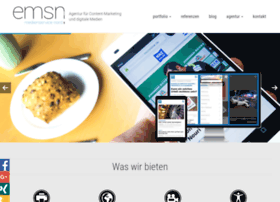 emsn.de