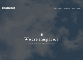 emspace.ca