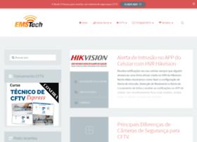 emstech.com.br