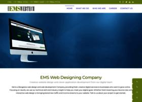 emswebtech.com