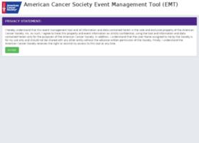 emt.cancer.org
