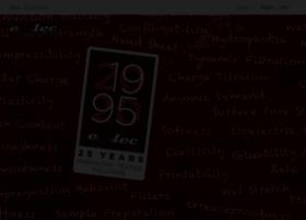 emtec-papertest.com