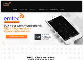emteccr.com